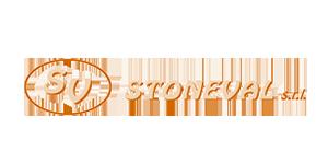 Stoneval s.r.l.